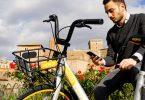 obike-la-bicicletta-del-futuro-si-noleggia-anche-in-italia