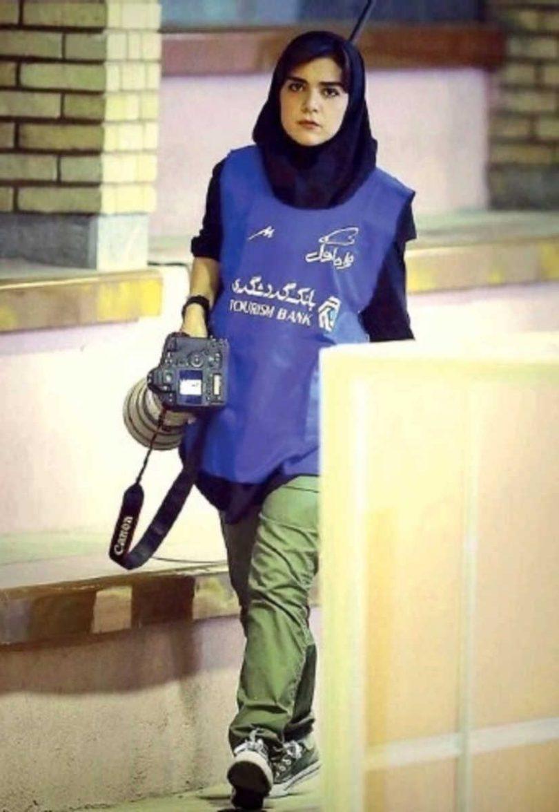 parisa-pourthaerian-la-fotografa-iraniana-che-sfida-il-suo-paese