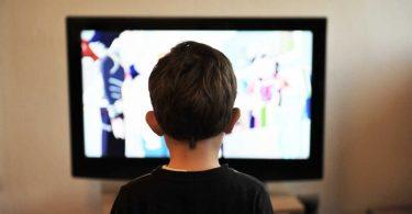 lo-stato-danimo-migliora-se-piangiamo-guardando-un-film