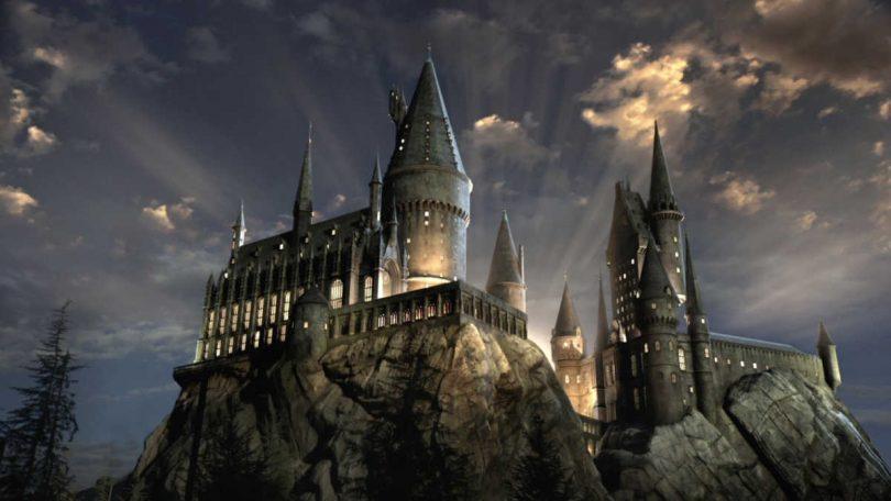 maestra-trasforma-la-sua-classe-in-hogwarts-del-film-harry-potter