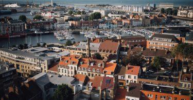 Dunkerque: in Francia trasporto urbano gratis per tutti