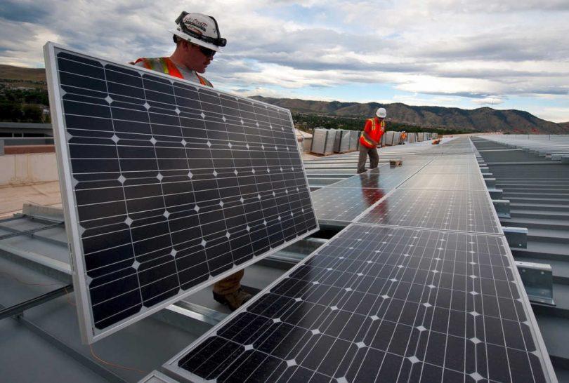 Flexidao: servizi elettrici con un occhio all'ambiente