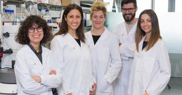 I peptidi come cura per i malati di cancro