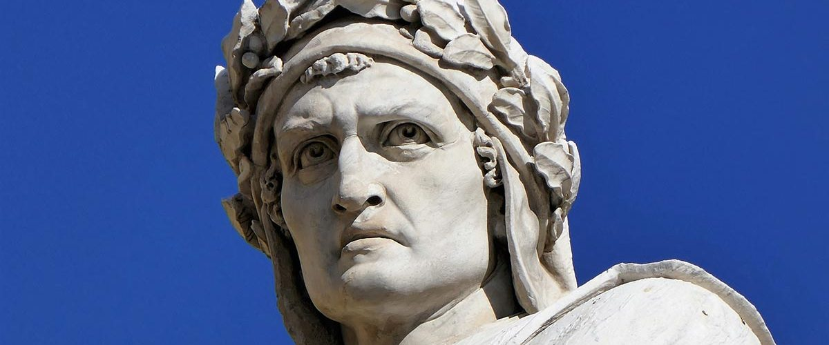 Professore bellunese riscrive la biografia di Dante
