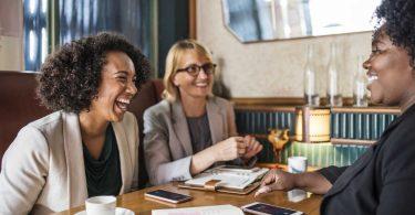 Scrivere le esperienze positive per ridurre stress e ansia