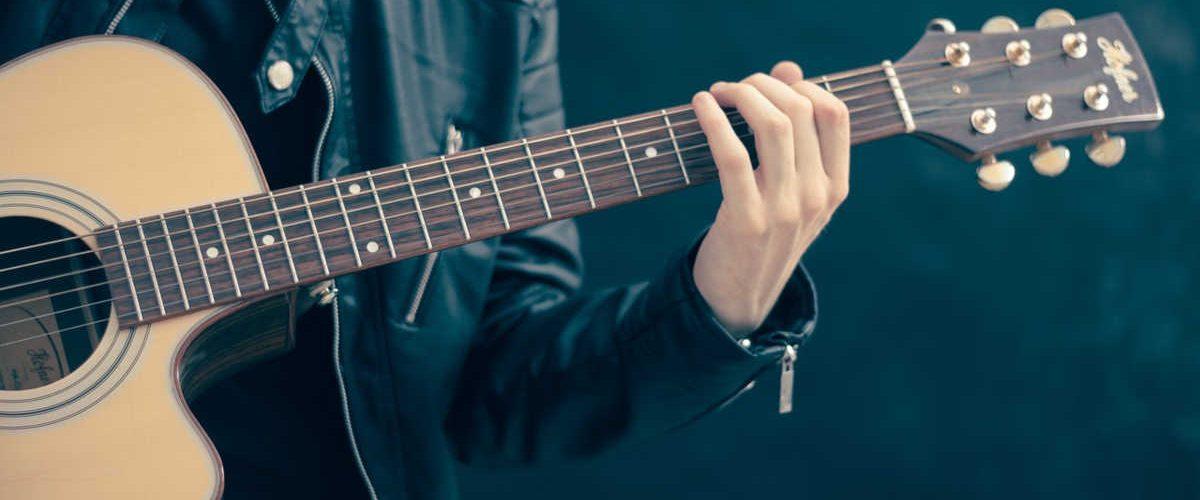 Suonare uno strumento migliora la concentrazione