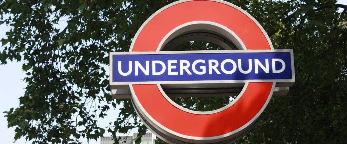 Visitabili le stazioni fantasma della metropolitana londinese