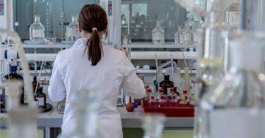Da Lecce un passo avanti nella cura del melanoma cutaneo