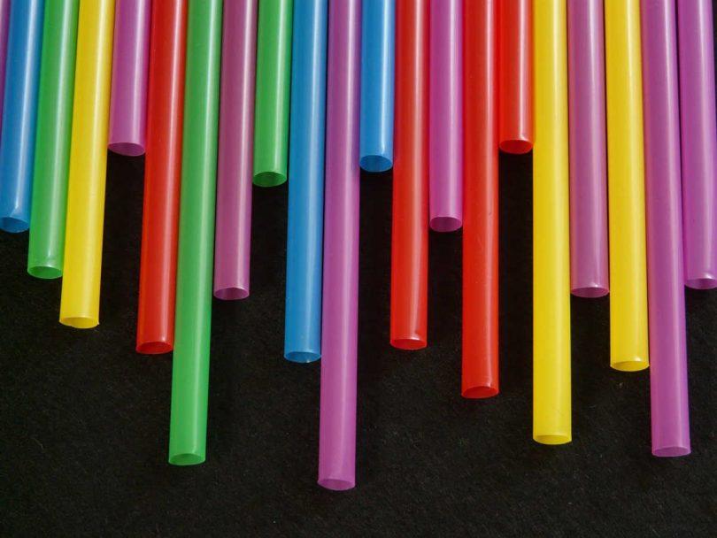 Genecis: batteri per produrre plastica biodegradabile