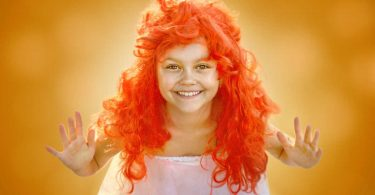 National Love Your Red Hair Day. La giornata dedicata ai capelli rossi