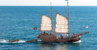 Rara nave vichinga rinvenuta in Norvegia