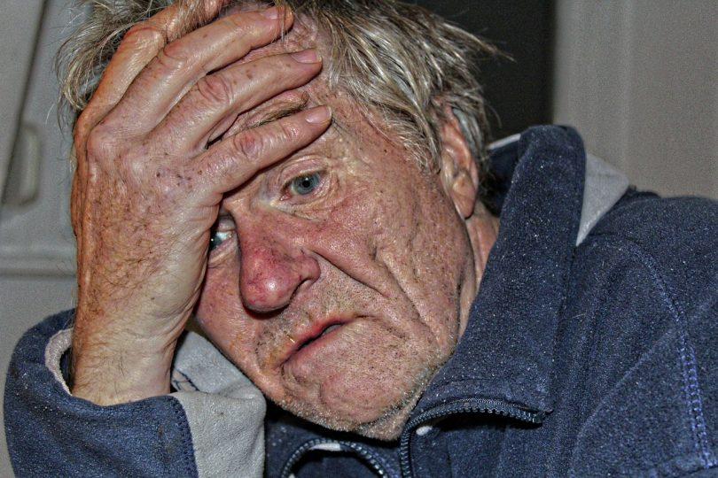 Aducanumab: un antibiotico sperimentale contro l'Alzheimer