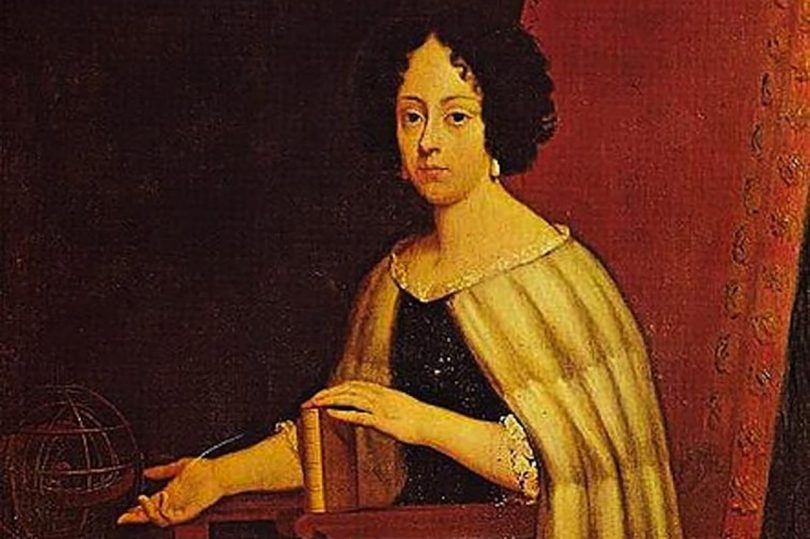 Elena Cornaro Psicopia, è la prima donna laureata della storia