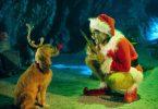 Holiday center: ecco perché amiamo il Natale