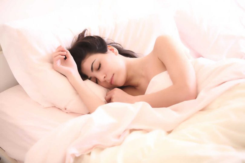 Nemuri: infezioni ko mentre si dorme
