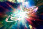 Il big bang non è l'inizio del tutto
