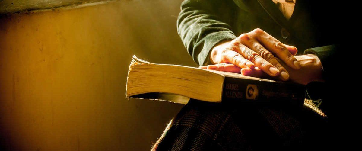 Restituisce libro preso in prestito 53 anni prima