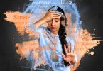 Scoperta la sorgente dell'ansia nel cervello