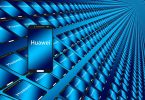 Huawei, sospiro di sollievo per l'utenza
