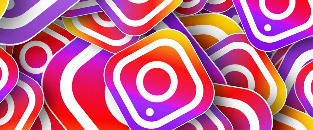 Instagram introduce l'account shop