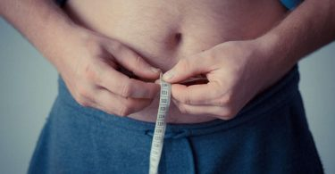 Un fattore genetico contribuisce al peso