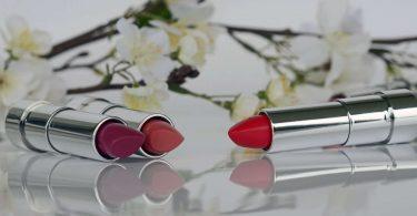 Make-up gratis per le pazienti di oncologia