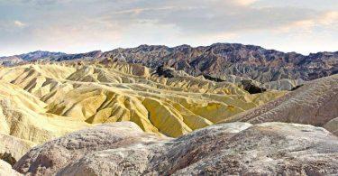 Un deposito naturale di minerali ci sosterrà per secoli