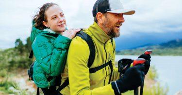 Trevor e Melanie: quando la disabilità non è un ostacolo