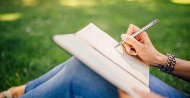 Officina delle Scritture e dei Linguaggi e i luoghi del pensare
