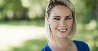 kelly hope dona un rene al suo ex marito