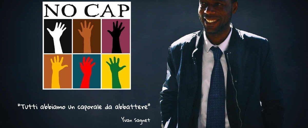 NoCap, la prima filiera agroalimentare contro il caporalato