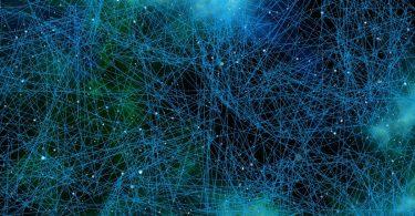 Scoperta una nuova forma di comunicazione neurale