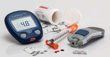 Un vaccino comune combatte il diabete tipo 1