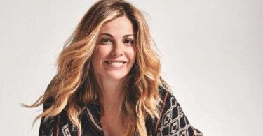 Vanessa Incontrada: Amatevi perché siete bellissime