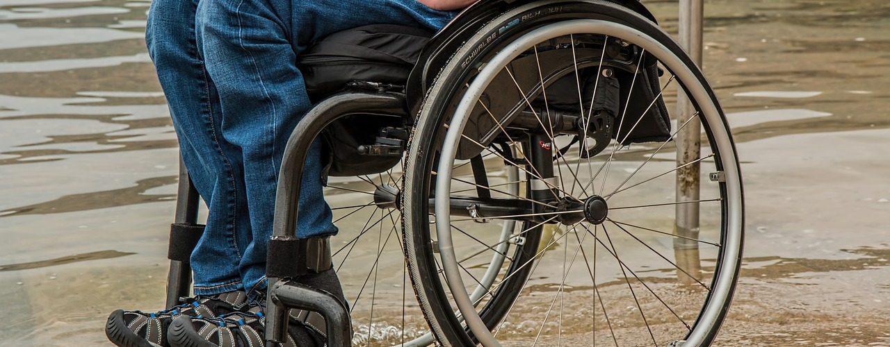 Resilienza a domicilio: a sostegno dei malati di SLA