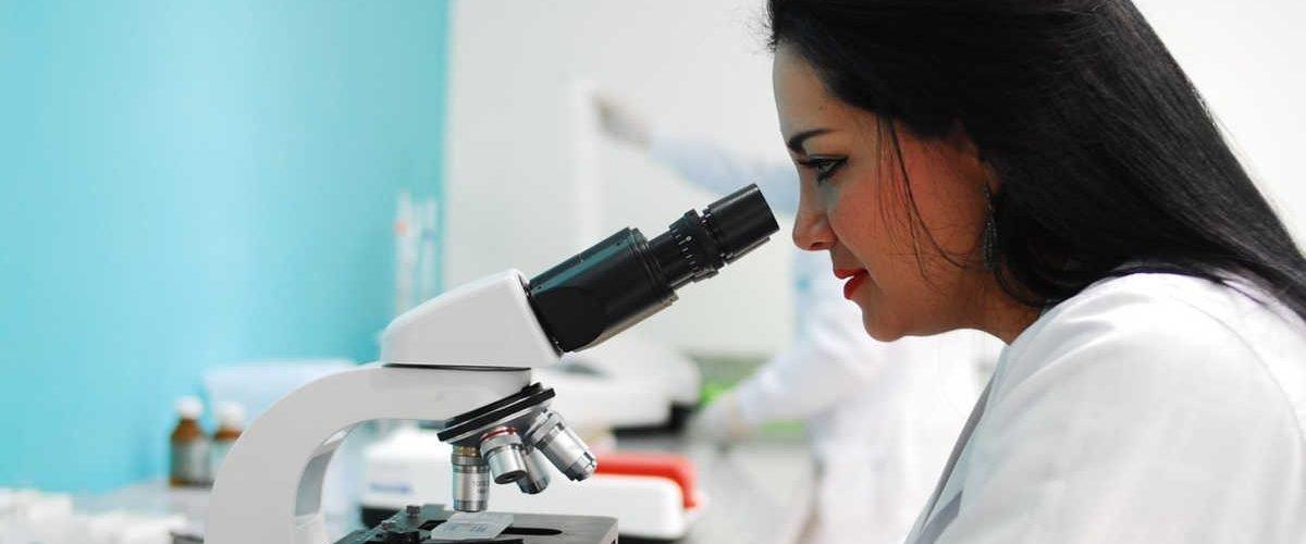 Stabilire la validità degli studi sulla salute