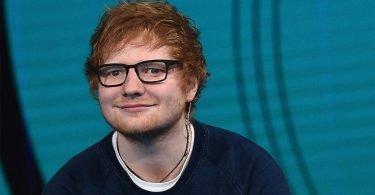 Ed Sheeran sostiene i dipendenti del suo pub durante il lockdown